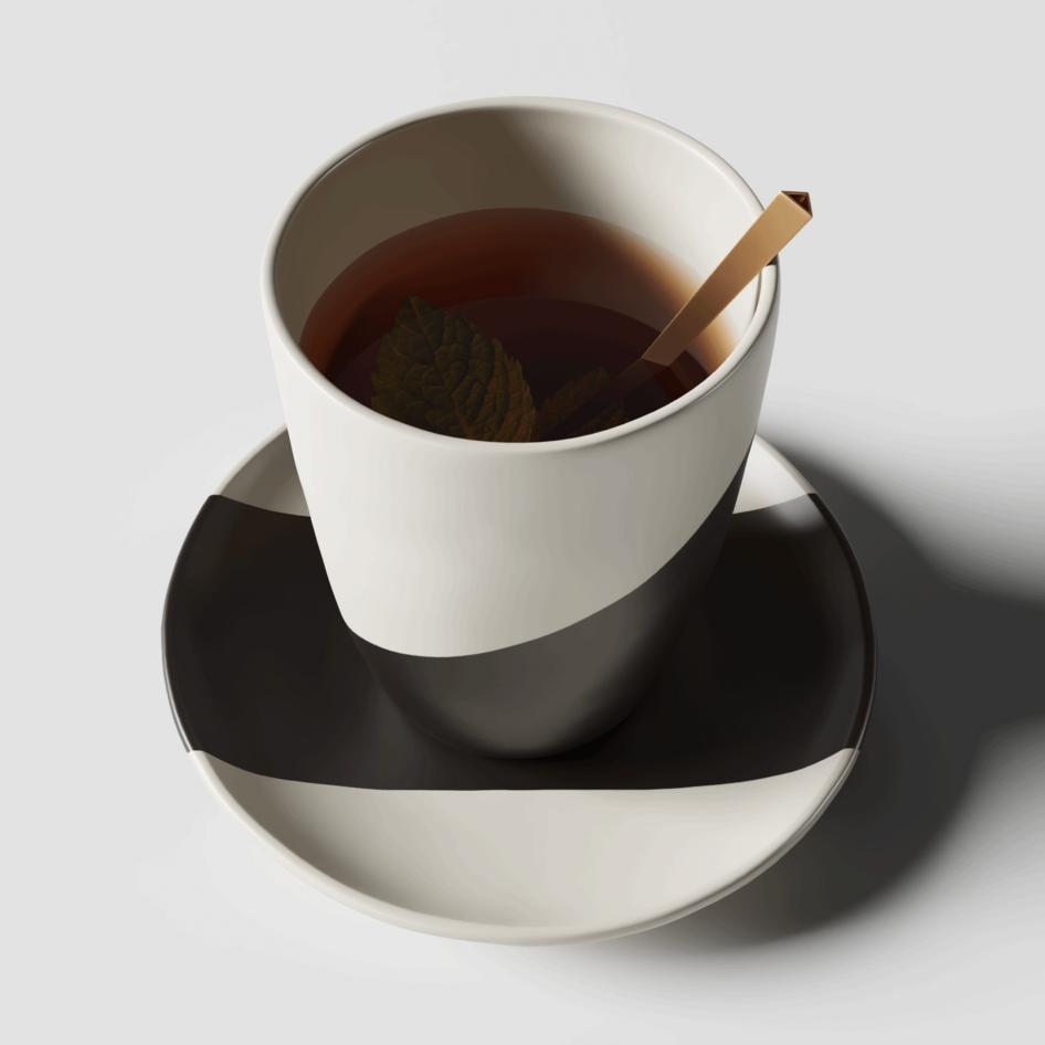 купить пурпурный чай чанг шу стоимость