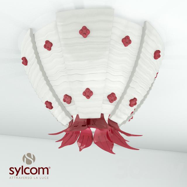 Sylcom 450/70 AMB