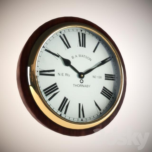 Kronos интернет-магазин оригинальных часов и