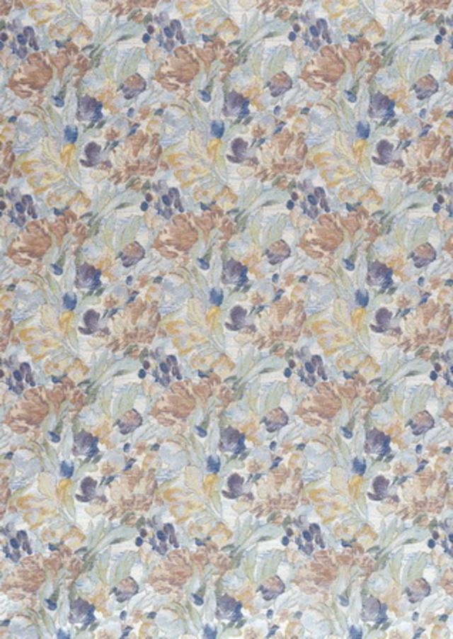 Fabric-5