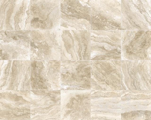 3d models Tile Granite tiles texture