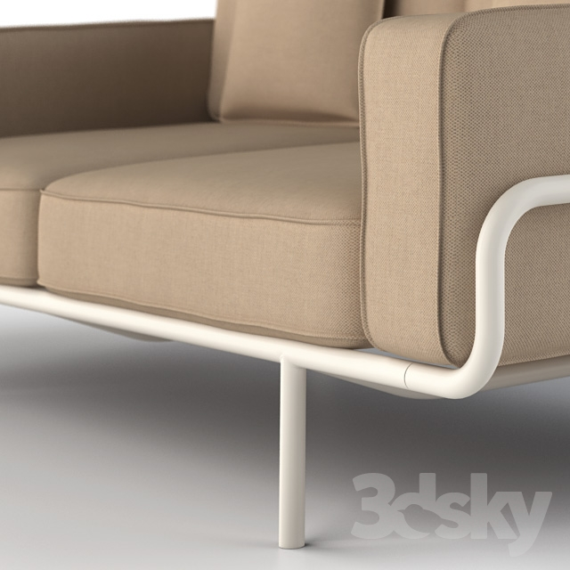ikea ps sofa ikea ps 2017 sofa pokrowce na sofy fotele podn ki z i thesofa. Black Bedroom Furniture Sets. Home Design Ideas