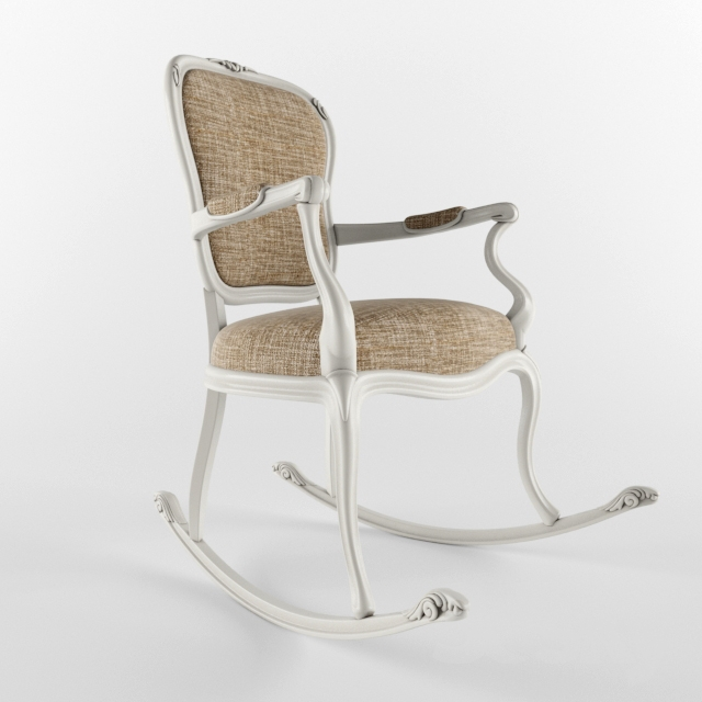 savio firmino armchair 3081