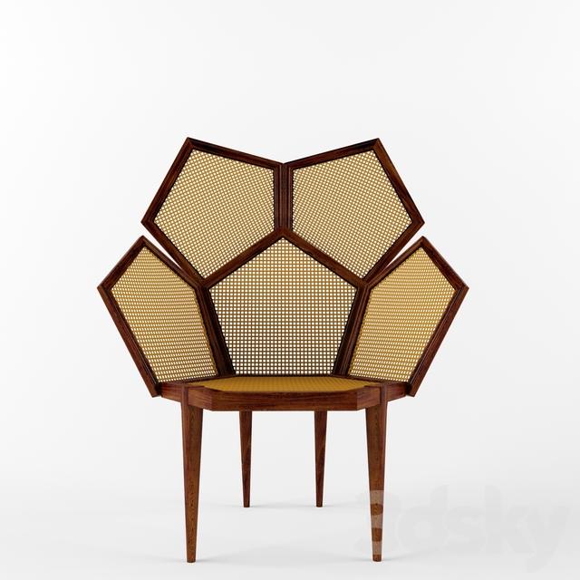 Cane Chair Designs : ... :40 Ethnic chair , cane chair design 5610 , taylor llorente furniture