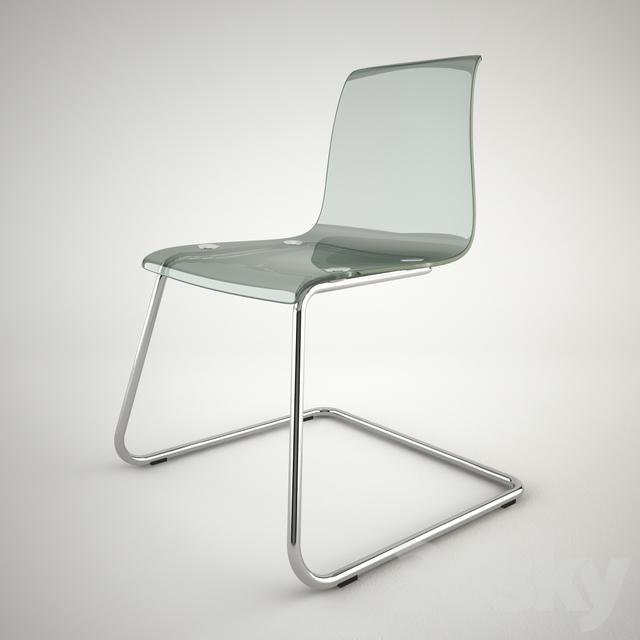 amazing tobias ikea chair with skarpo ikea. Black Bedroom Furniture Sets. Home Design Ideas