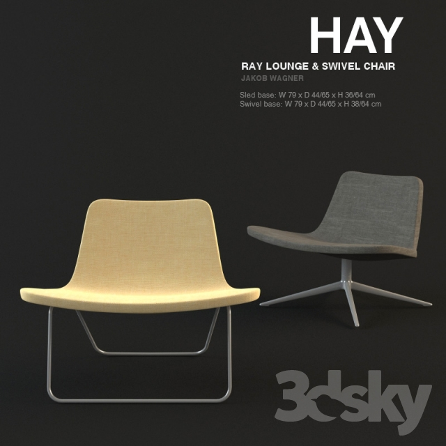 Premiere Sunbathing Chair additionally 9254 likewise Hay ray lounge chair jakob wagner besides Contemporary Rustic Office Furniture furthermore . on furniture lounge chair