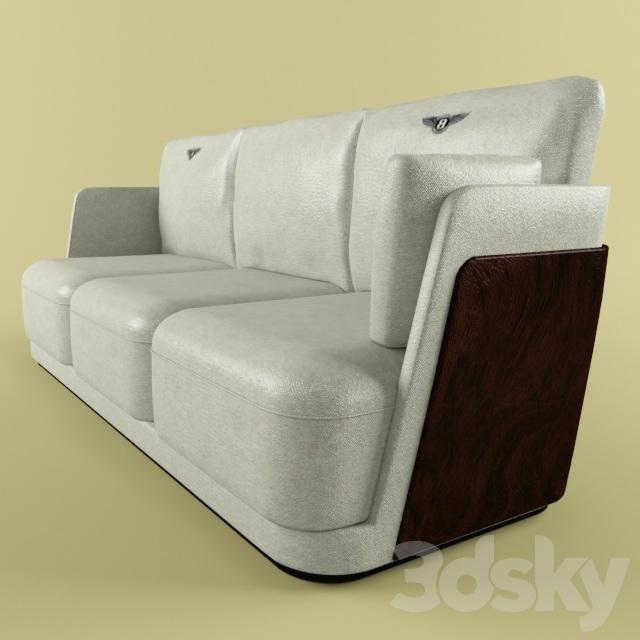 109 Best Bentley Images On Pinterest: Bentley Sofas Image Result For Bentley Lancaster Sofa