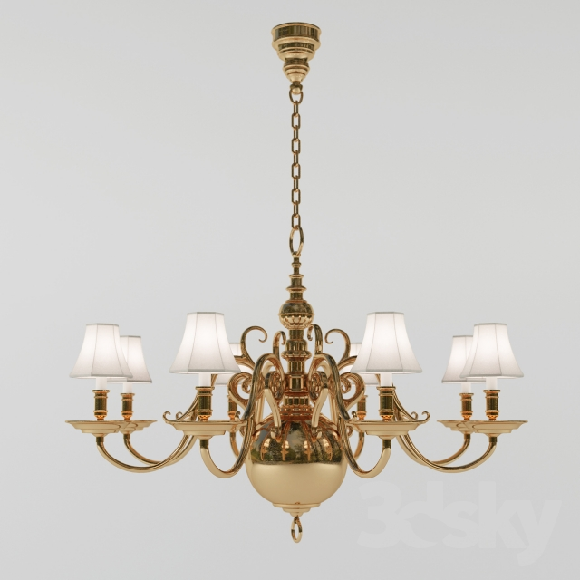 lauren furnishings beauty chandelier category circa x objects modern design height collected archives home ralph sophistication accessories the of lighting rare reflect halifax and