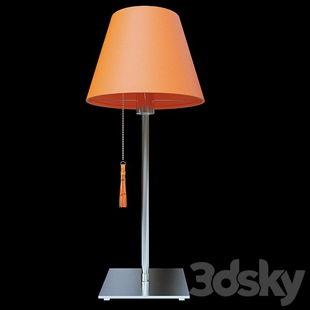 Reading Lamp Holtkoetter Floor Lamps Lighting Fixtures