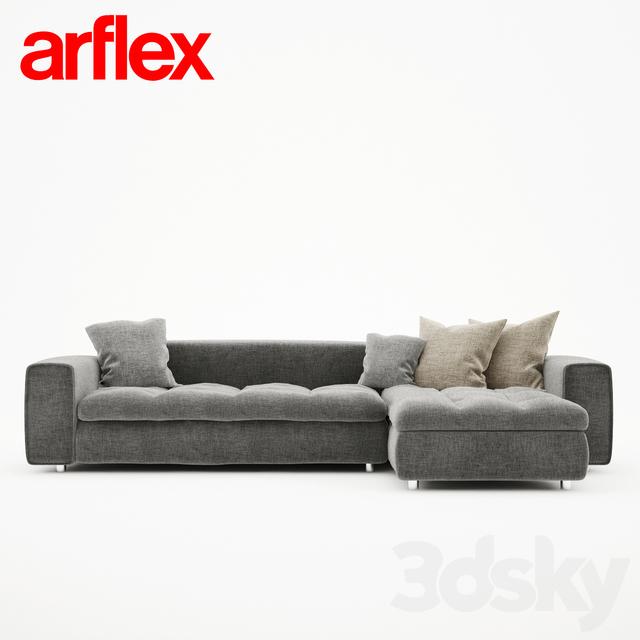 Arflex Nap