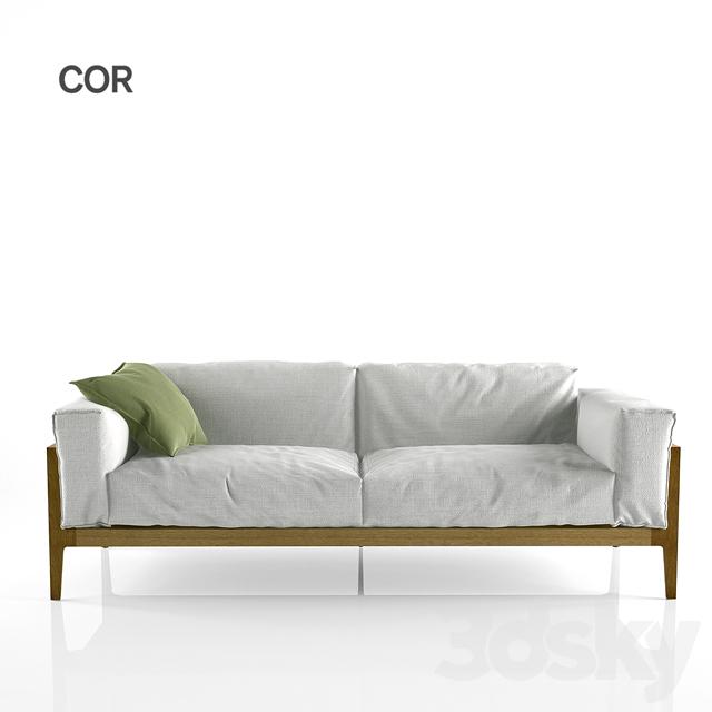 Cor Sofa Elm – Mjob Blog