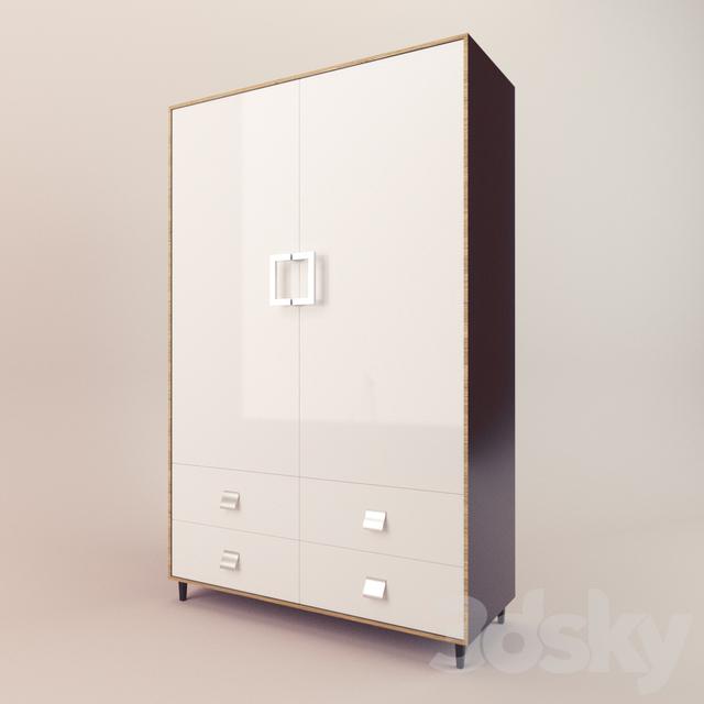 3d models wardrobe display cabinets designer wardrobe for 3d wardrobe planner
