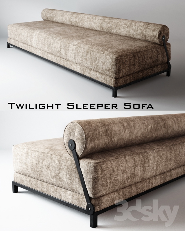 Image Result For Twilight Sleeper Sofa