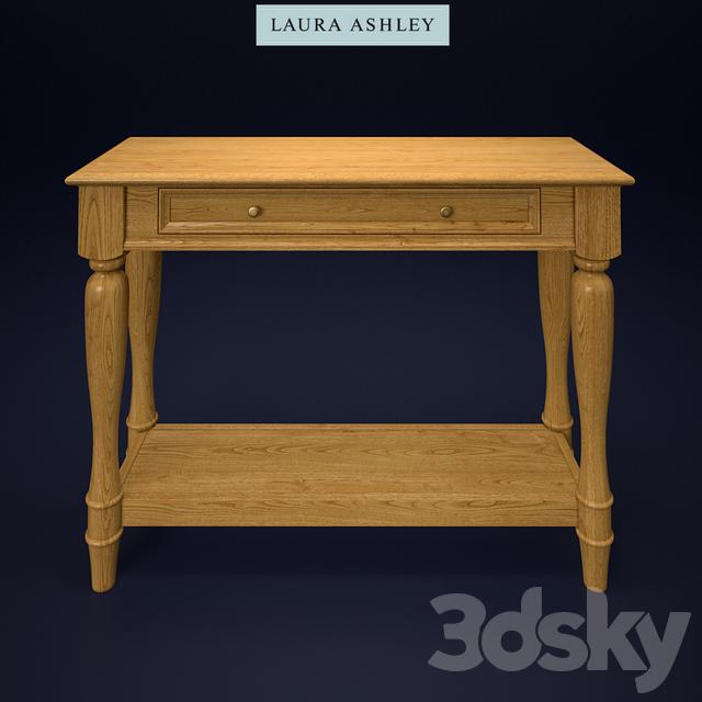 LauraAshley Aylesbury Console Table