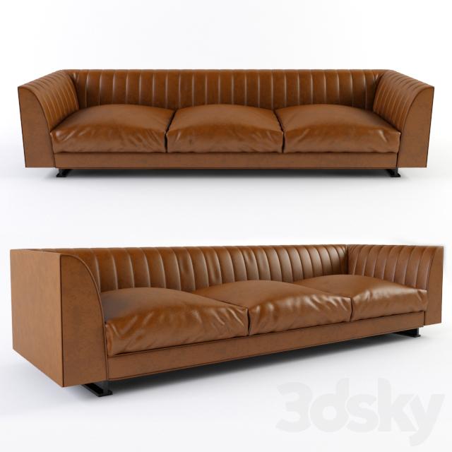 3d models Sofa Tacchini Quilt Sofa : 196950550afe67ad88d from 3dsky.org size 640 x 640 jpeg 196kB