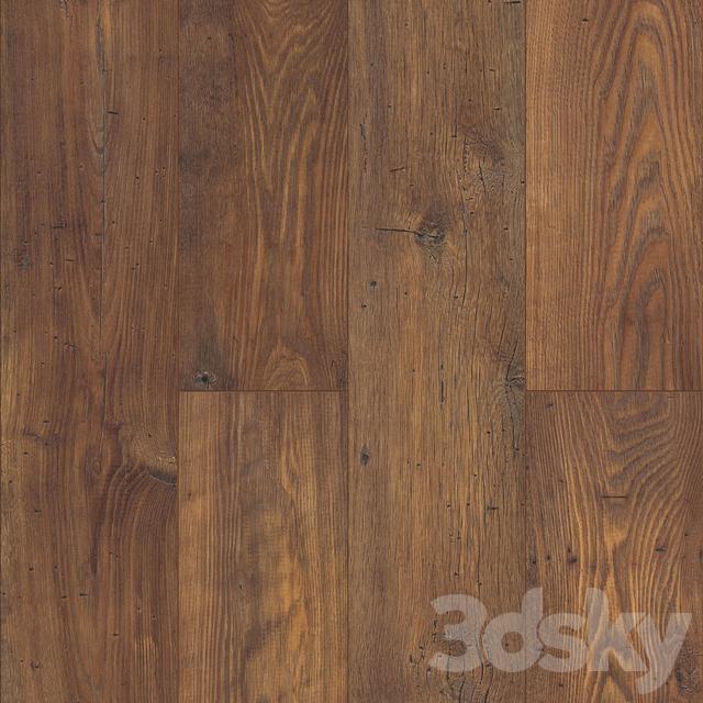 3d models floor coverings chestnut bakersfield for Flooring bakersfield