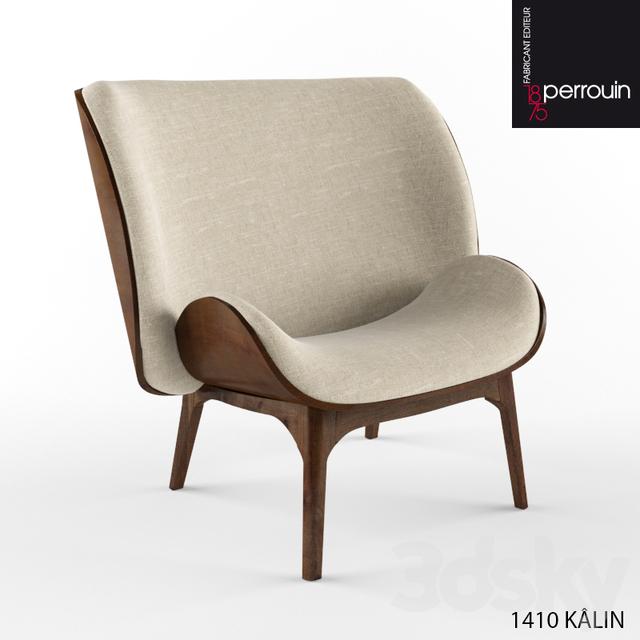 Interior Design Society Sarasota Chapter Kalin S Furniture