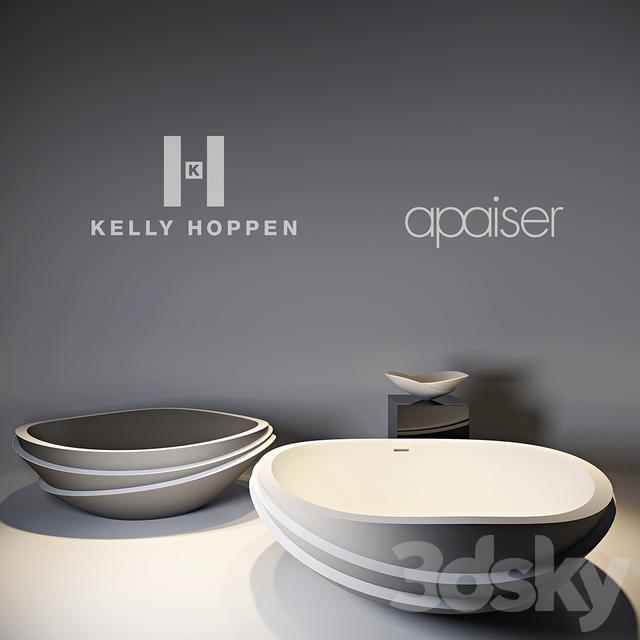 Harmony Apaiser by Kelly Hoppen