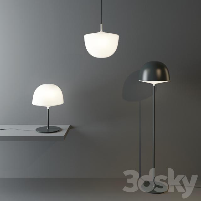 fontana arte lighting. albedo suspension fontanaarte · chandeliers pendant lighting fontana arte i