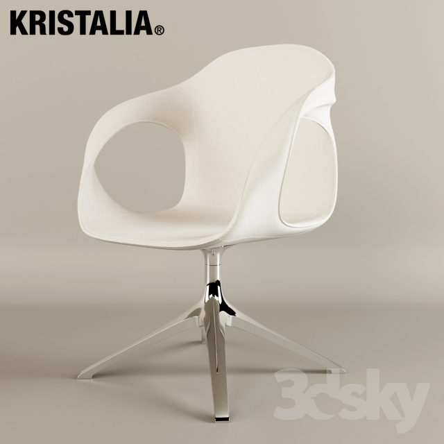 kristalia elephant interesting details with kristalia. Black Bedroom Furniture Sets. Home Design Ideas