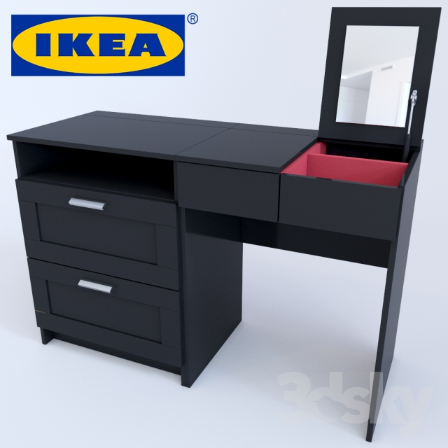 ikea amenagement dressing 3d trendy dressing ikea sur mesure d with ikea amenagement dressing. Black Bedroom Furniture Sets. Home Design Ideas