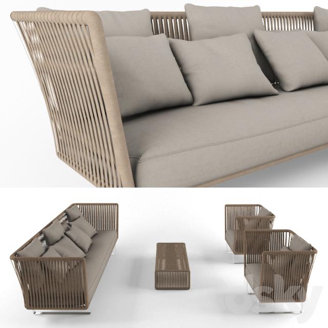 3d Models Other Bali Outdoor Furniture Rh 3dsky Org Outdoor Furniture  Baltimore Md Outdoor Furniture Bolivar