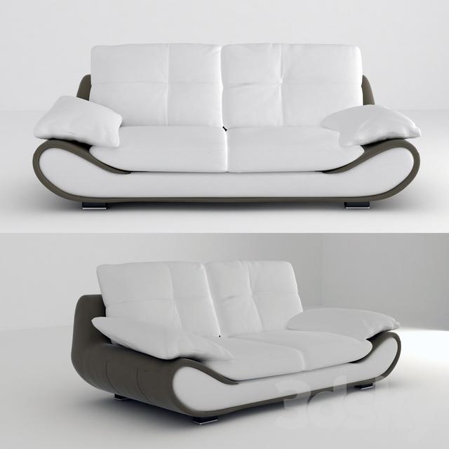 3d Models Sofa Satis New Zealand