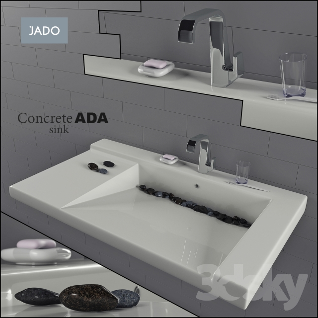 Snyder diamond bathroom faucets