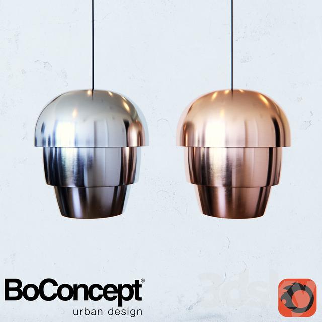 boconcept lighting. BoConcept Pine Cone Boconcept Lighting R