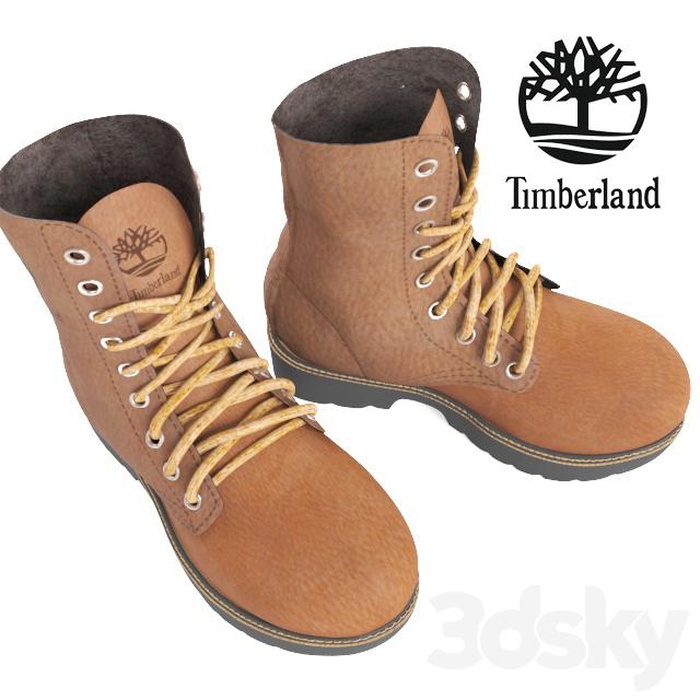 timberlands model Livraison et retour sont toujours gratuits commandez sur le site officiel  timberlandfr et achetez boots, chaussures et vtements ds aujourd'hui  timberland:.