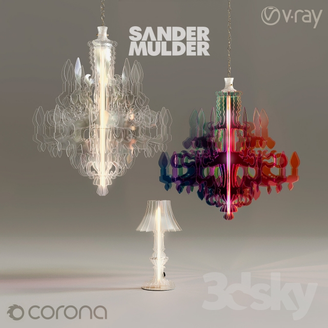 "Fixtures of ""Sander Mulder"""