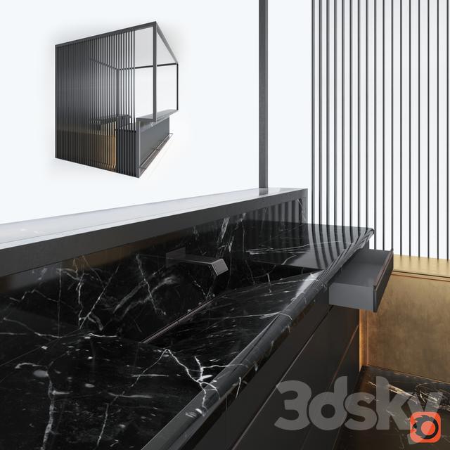 3d models kitchen kitchen island installation how to make a diy kitchen island and install in your