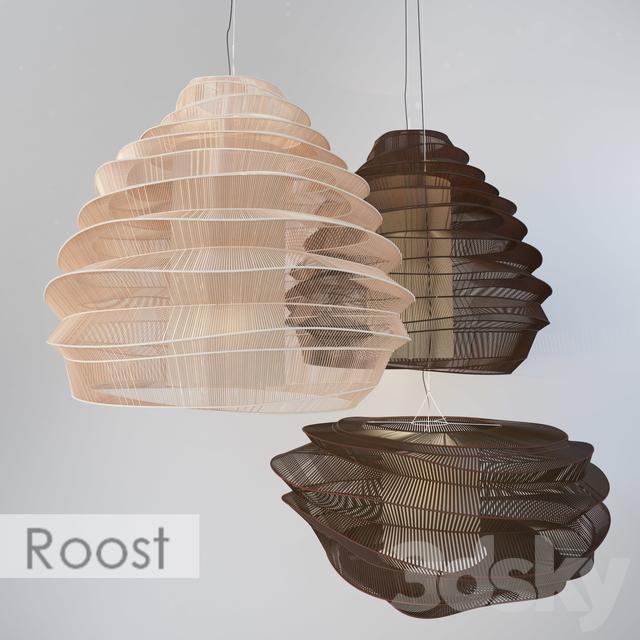 3d models ceiling light the bamboo cloud chandelier the bamboo cloud chandelier aloadofball Images
