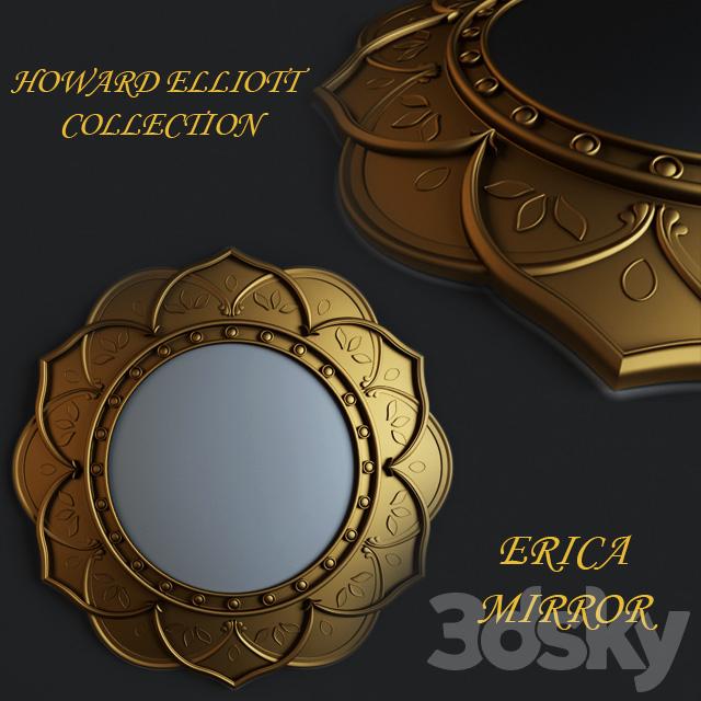 Erica Mirror