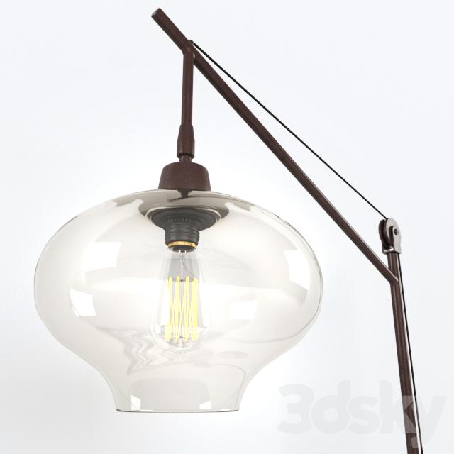 3d models floor lamp lamps plus industrial bronze floor lamp 3d models floor lamp lamps plus industrial bronze floor lamp modern wall art mozeypictures Gallery
