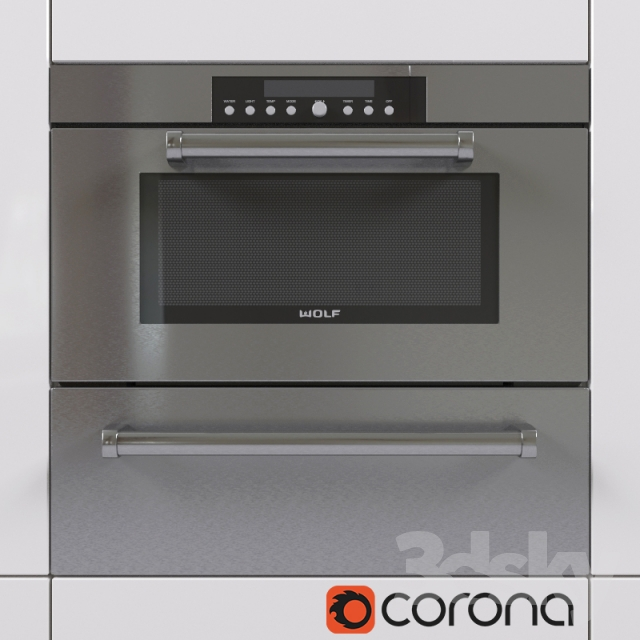 3d Models Kitchen Appliance  Wolf Steam Oven & Warming. Kitchen Tools Rosle. Kitchen Wood Fired Oven. Ikea Kitchen Countertops Uk. Kitchen Room Painting. Kitchen Dining Booth. Modern Kitchen Mangalore. Metal Kitchen Dining Sets. Modern Kitchen Designs Pictures