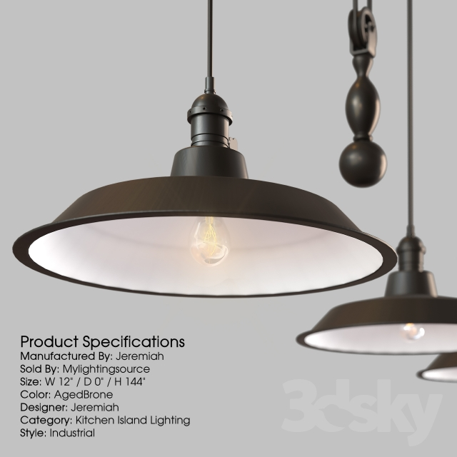 craftmade jeremiah semi pendants htm lights flush ceiling by lighting mini