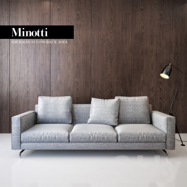 sofa minotti preise fabulous minotti with sofa minotti. Black Bedroom Furniture Sets. Home Design Ideas