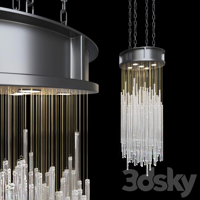 restoration hardware chandelier. RAIN CHANDELIER By Restoration Hardware Chandelier