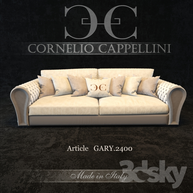 Luca Cordero di Montezemolo moreover 26561 0 additionally Photo as well Modern Dining Room Chandelier also Cornelio cappellini 15186. on cornelio cappellini