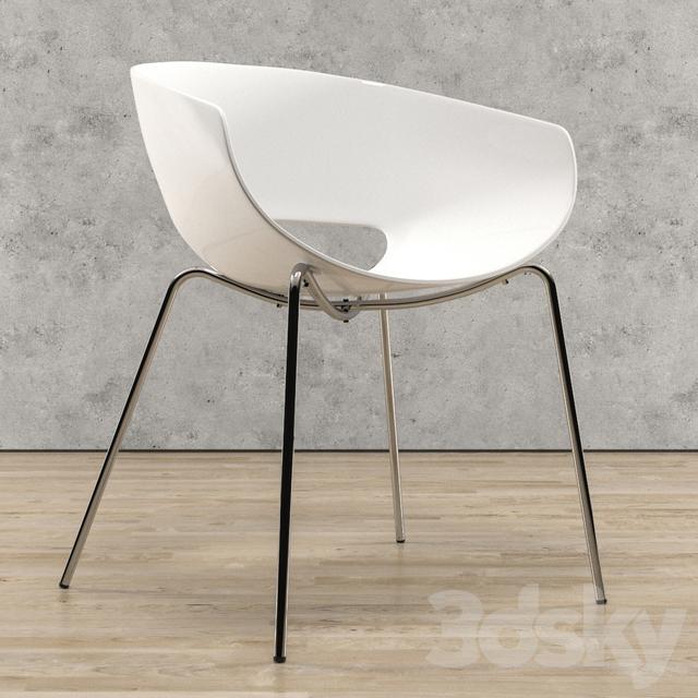 Superbe Orbit Chair