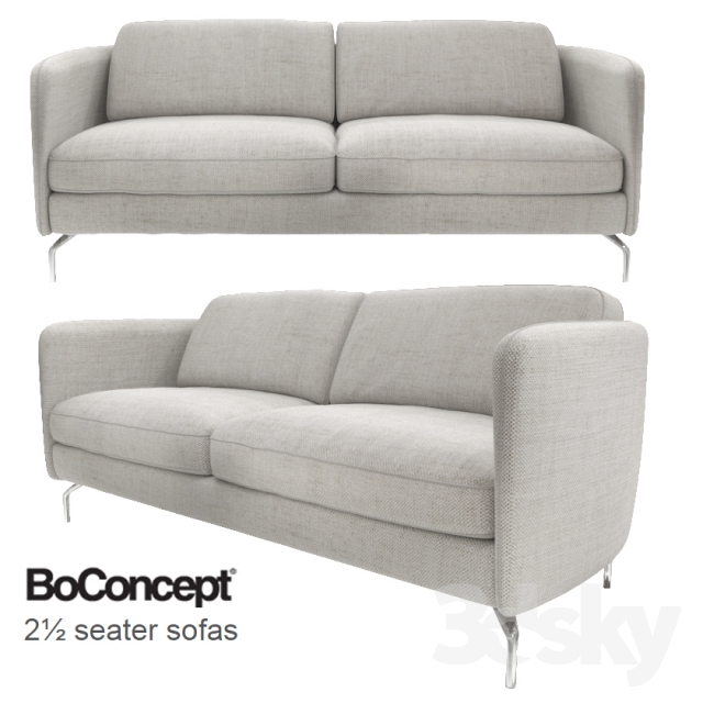 sofa boconcept sofa bed leather fabric with sofa boconcept excellent boconcept boconcept carmo. Black Bedroom Furniture Sets. Home Design Ideas