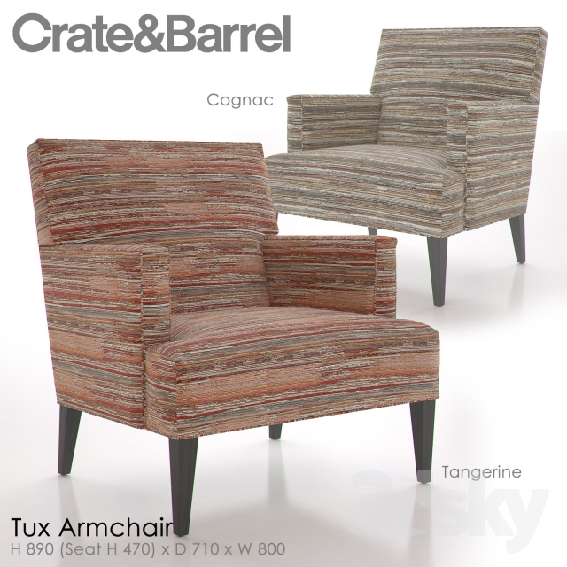 Crate And Barrel Armchair 28 Images Lowe Ivory Leather