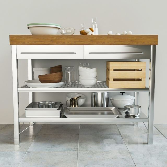 Image Result For Ikea Island Kitchen