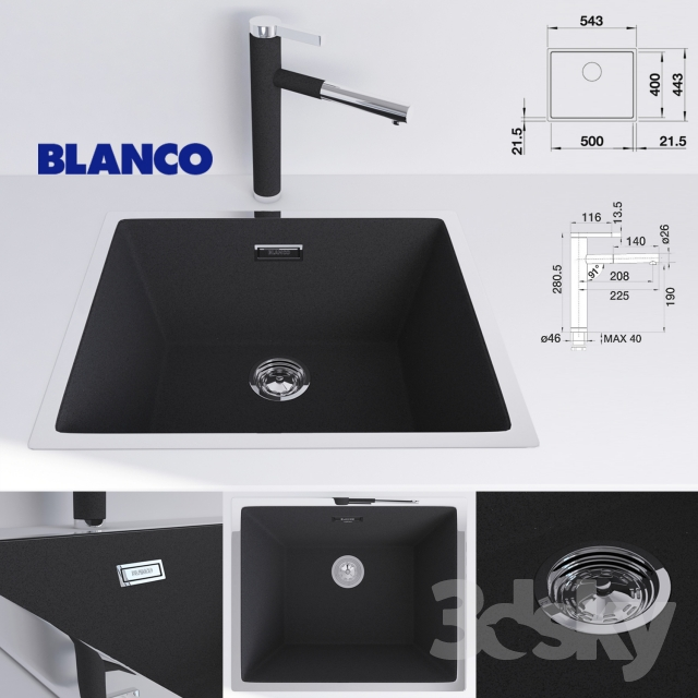 Blanco Accessories : Blanco Accessories Related Keywords & Suggestions - Blanco Accessories ...