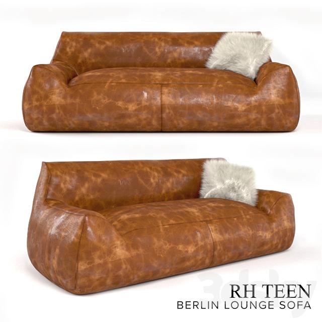 Couch Und Sofa Bar Berlin Mjob Blog