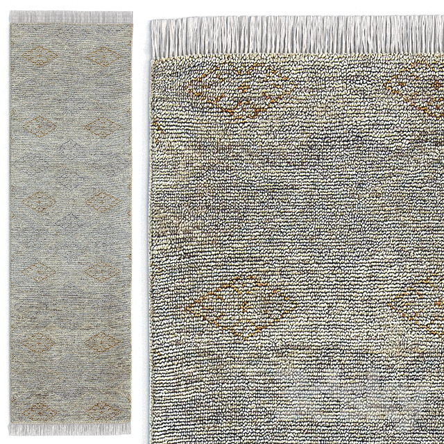 Romina Rug Crate And Barrel Uniquely Modern Rugs