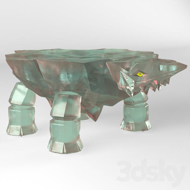 Pokemon Avalugg