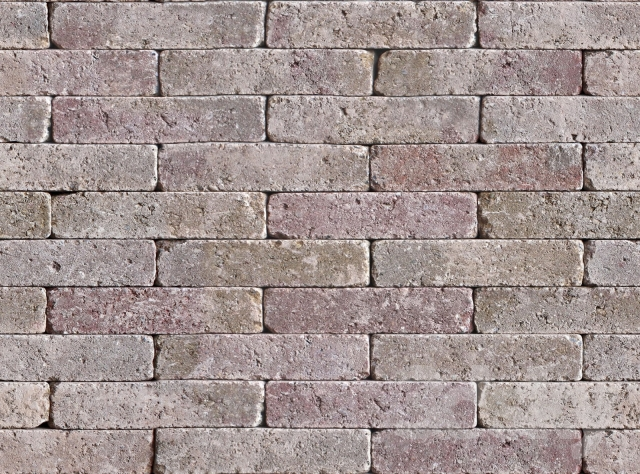 Seamless stone texture of a brick wall