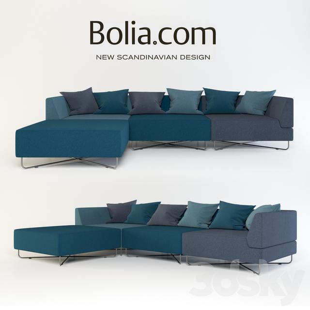 bolia tilbud. Black Bedroom Furniture Sets. Home Design Ideas